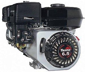 Motor Toyama Gasolina 4 tempos, 6,5 hp TF65FX1