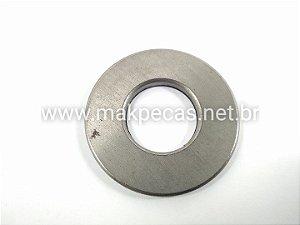 Disco Oscilante Pistão Para Lavadora Karcher K4.450 90392010