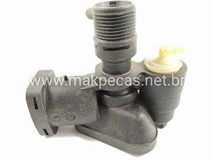 Coletor Completo Do Cabeçote Lavadora Karcher K3.85 - 90112910