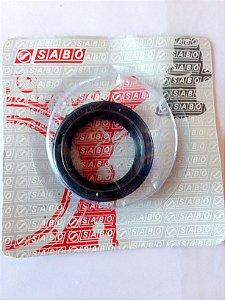 RETENTOR SABÓ 28 X 42 X 7MM REF 01495BR
