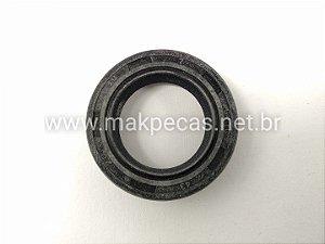 Retentor Para Motor B2t 950 13200860