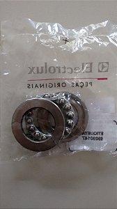 ROLAMENTO AXIAL LAVADORA ELECTROLUX GB/T4605-84