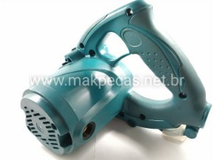 CAIXA DO MOTOR PARA SERRA CIRCULAR MAKITA 5007N/5007MG 158705-7