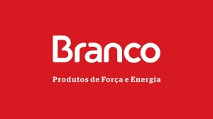 EIXO VIRABREQUIM MOTOR BRANCO BD 10.0CV