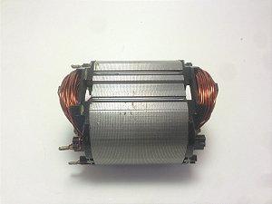 Estator / Bobina serra mármore Bosch GDC 34