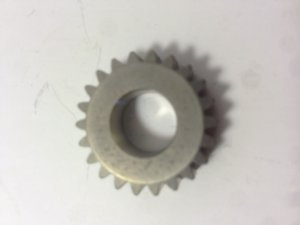 Engrenagem para martelete Bosch GSB 16-2, GSB 19-2 S, GSB 20-2