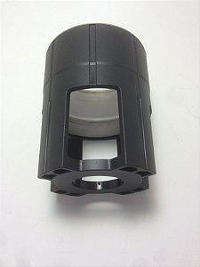 Distanciador para martelete bosch  GSH 16-25 , 11335,