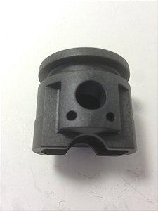 Pistão martelete Bosch GSH 10C , GSH 11 E , 11 316