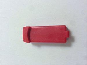 Botão de mudança interruptor martelete PBH 240 RE , PBH 220RE