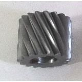 Engrenagem Helicoidal para serra mármore makita 4100nh, 4102NH, 4200NH