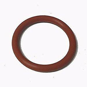 Anel o'ring 23 martelete makita HM0830, HM0830T, HM1202C, HM1214C