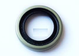 Vedador de óleo para serra sabre makita BJR181, DJR181, JR3050T