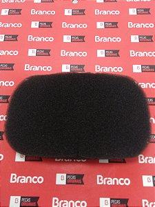 ELEMENTO FILTRO DE AR GERADOR BRANCO - B4T 2500L(E)/2500S/3500