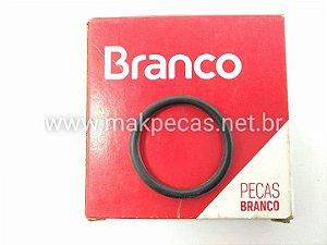 Anel O-ring Para Motor A Diesel Bd 7,0/10,0
