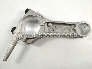 BIELA PARA MOTOR BRANCO B4T 11.0 / B4T 13,0 HP - 70300928