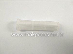 Elemento Filtrante Lavadora Karcher K4.450/hd 4-13 - 97602150