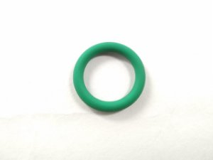 ANEL ORING MARTELETE BOSCH GBH 2-24DS - 1610210187