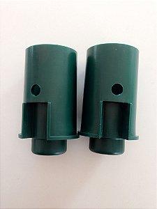 Protetor da haste 1p-38 maxxi / zm 44 maxxi - Zm bombas