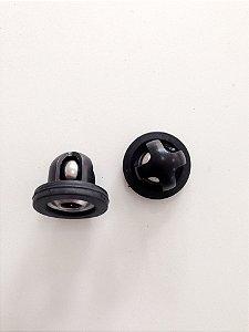 Válvula de esfera zm 44 maxxi ( 4 Unidades)