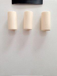 Jogo de bucha de cerâmica para lavadora zm HL 15, zm HL 22, zm HL 25L