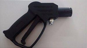 Pistola Para Lavadoras De Alta Pressão Wap M-14 Encaixe Fino