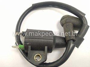 BOBINA IGNIÇÃO PARA GERADOR B2T 950 BRANCO MOTORES - 12803970