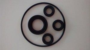 Kit vazamento de óleo lavadora jacto clean J6800 /J7000