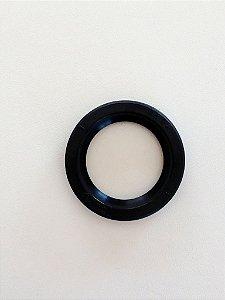 Retentor do mancal M roda d' água rochfer