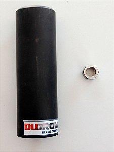Pistão ducrom A MS/ MSG / MS - Ultra Roda d' água Rochfer