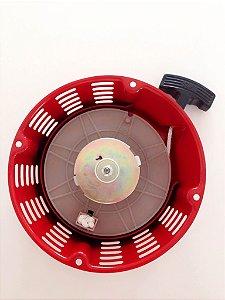 Retrátil Completo MT BD 10.0 / 13.0 - Branco Motores