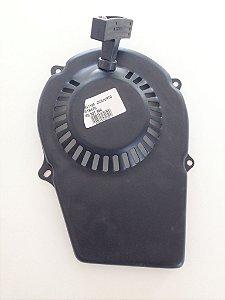 Conjunto Retrátil MG B2T 950 - Branco Motores