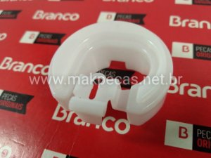 BOIA DO CARBURADOR PARA MOTOR B4T 8,0/ 13,0 MG 5000/ 6500L