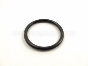 ANEL O'RING 24,0X2,5MMM MARTELETE BOSCH GBH 2S,GBH 2-20S