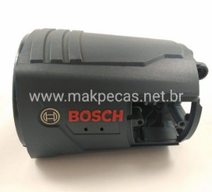 CAIXA DO MOTOR PARA ESMERILHADEIRA BOSCH GWS 22-180