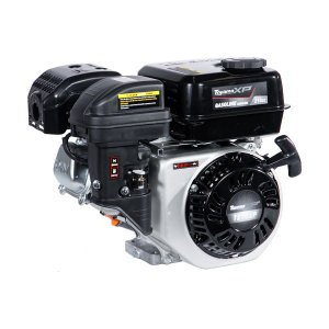 MOTOR TOYAMA TE70 A GASOLINA 7,0HP 210CC 4 TEMPOS 3600 RPM