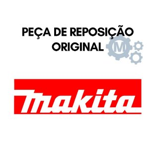 CONTROLADOR 220V MARTELETE MAKITA HM1213C