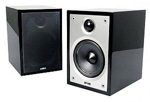 Caixas Acústicas - Acoustic Energy Compact One (Par)