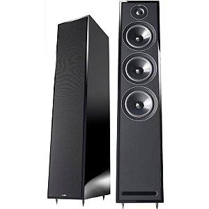 Caixa Acústica Acoustic Energy 305