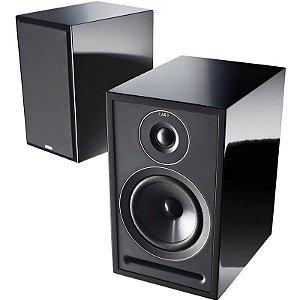 Caixa Acústica Acoustic Energy 301