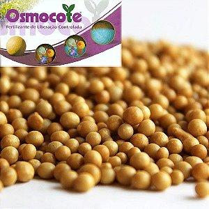 Fertilizante Osmocote 15-09-12 / 3-4 meses - Embalagem 1Kg