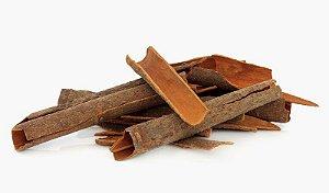 Sementes de Canela Cheirosa / doce - 100 gramas