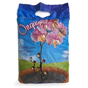 Substrato para Orquídeas Orquimix 1Kg