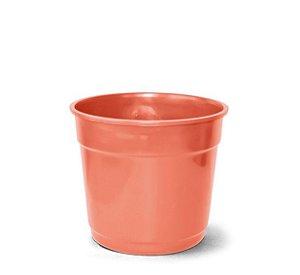 Vaso Rígido N3,5 Cerâmica 15x20