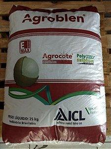 FERTILIZANTE AGROBLEN BALANCED 17.11.11 - 3 Meses SACA 25KG
