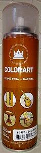 Seladora Aplicação Em Madeira E Verniz Colorart