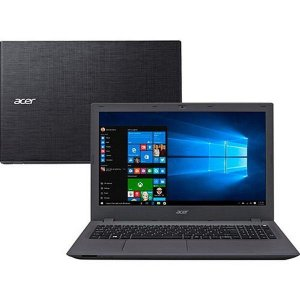 NOTEBOOK (CORE I5-5200U) (HD1TB,4GB,M15.6,WEB,WIN10) (ACER)