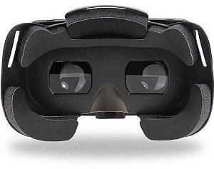 Óculos RiTech III de 3ª geração com 360 graus de Realidade Virtual 3D
