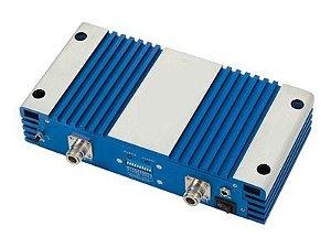 Repetidor / Amplificador Celular para até 2000 m²