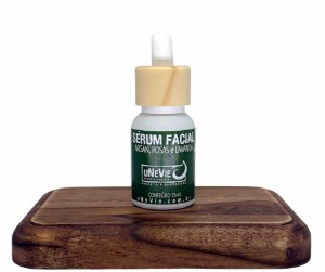 Sérum Facial uNeVie