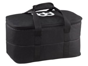 Meinl Standard Bongo Bag